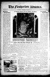 Flesherton Advance, 31 Dec 1941