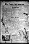 Flesherton Advance, 7 Jan 1942