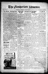Flesherton Advance, 14 Jan 1942