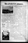Flesherton Advance, 21 Jan 1942