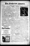 Flesherton Advance, 28 Jan 1942
