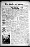 Flesherton Advance, 4 Feb 1942