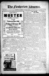 Flesherton Advance, 11 Feb 1942