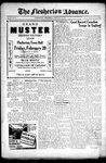 Flesherton Advance, 18 Feb 1942