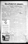 Flesherton Advance, 25 Feb 1942
