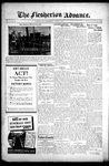 Flesherton Advance, 4 Mar 1942