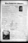 Flesherton Advance, 11 Mar 1942