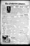 Flesherton Advance, 18 Mar 1942