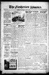 Flesherton Advance, 25 Mar 1942