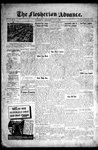 Flesherton Advance, 1 Apr 1942