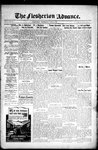 Flesherton Advance, 8 Apr 1942