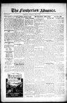 Flesherton Advance, 15 Apr 1942