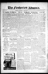 Flesherton Advance, 22 Apr 1942