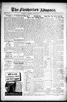 Flesherton Advance, 29 Apr 1942