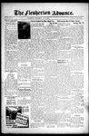 Flesherton Advance, 6 May 1942