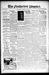 Flesherton Advance, 20 May 1942