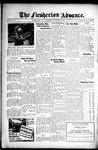 Flesherton Advance, 25 Nov 1942