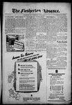 Flesherton Advance, 12 Apr 1944