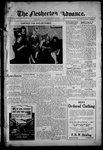 Flesherton Advance, 17 Jan 1945