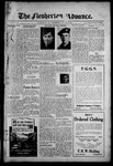 Flesherton Advance, 31 Jan 1945