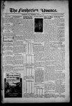 Flesherton Advance, 7 Feb 1945
