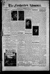 Flesherton Advance, 21 Feb 1945