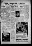 Flesherton Advance, 7 Mar 1945