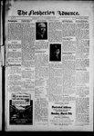 Flesherton Advance, 14 Mar 1945