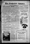 Flesherton Advance, 28 Mar 1945