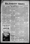 Flesherton Advance, 4 Apr 1945