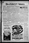Flesherton Advance, 11 Apr 1945