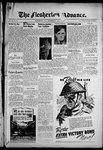 Flesherton Advance, 18 Apr 1945