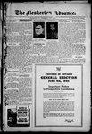 Flesherton Advance, 25 Apr 1945