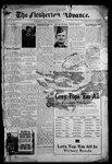Flesherton Advance, 2 May 1945