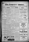 Flesherton Advance, 16 May 1945