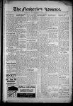 Flesherton Advance, 16 Jan 1946
