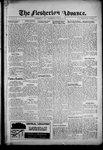 Flesherton Advance, 30 Jan 1946