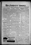 Flesherton Advance, 20 Feb 1946
