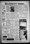 Flesherton Advance, 28 May 1947