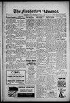 Flesherton Advance, 8 Oct 1947