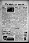 Flesherton Advance, 15 Oct 1947