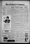 Flesherton Advance, 29 Oct 1947