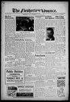 Flesherton Advance, 5 Nov 1947