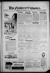 Flesherton Advance, 12 Nov 1947