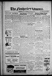 Flesherton Advance, 26 Nov 1947