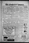 Flesherton Advance, 17 Dec 1947