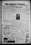 Flesherton Advance, 31 Dec 1947