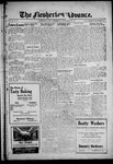 Flesherton Advance, 29 Sep 1948