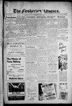 Flesherton Advance, 25 May 1949