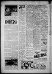 Flesherton Advance, 1 Jun 1949